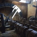 Bevagna Paper Mill 28.10.2014-32