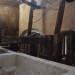 Paper Mill, the machine, Bevagna