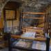 Medieval home, Bevagna