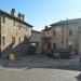 Street view, Bevagna