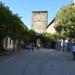 Porta Cannara, Bevagna