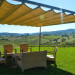 Turtle Shell Winery, Bevagna