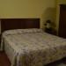 "Agriturismo ""Tenuta Stella"" - Room, Montefalco"