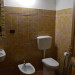 "Agriturismo ""Tenuta Stella"" - Bathroom, Montefalco"