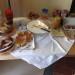 "Agriturismo ""Tenuta Stella"" - Breakfast, Montefalco"