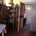 "Agriturismo ""Tenuta Stella"" - Breakfast Room, Montefalco"
